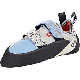 Ocun Cora Climbing Shoes